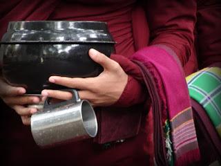 Myanmar 2015. Un país y miles de templos