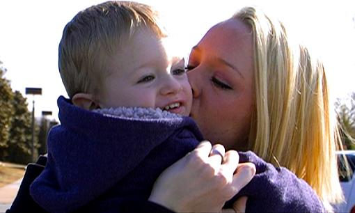 Teen Mom 2 Season 9 Free Episodes