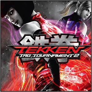 Tekken Tag Tournament 2 Review Rokthereaper Com