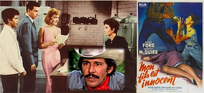 El actor dominicano Rafael Campos, ignorado por gobiernos y desconocido por muchos fue una estrella en la época dorada  de Hollywood