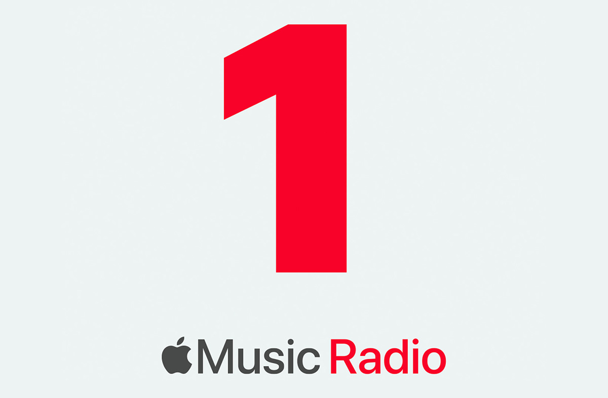 Apple announces Apple Music radio