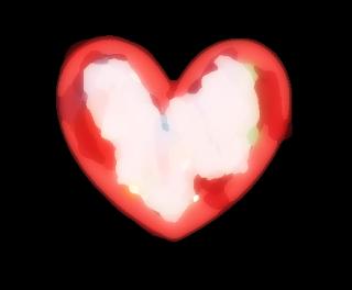 JANGAN Menilai Orang dari Hatinya