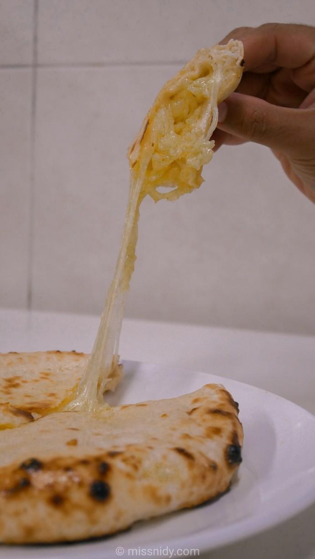 rsmy best cheese naan kualal umpur