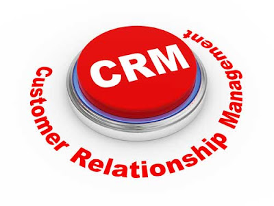 CRM Solutions that Shouldn't be Missing from Your Structure : eAskme
