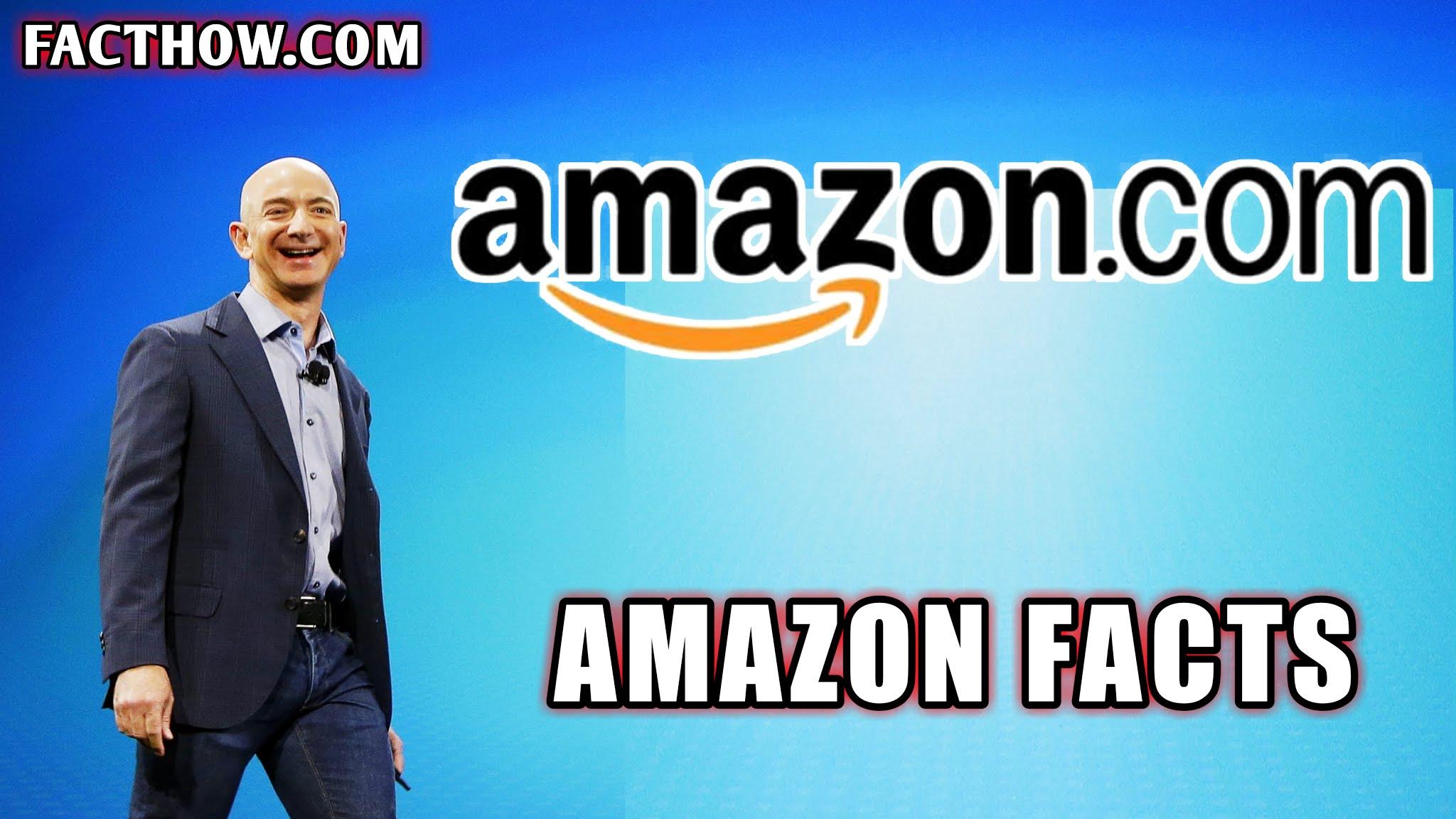 amazon-interesting-fun-facts-hindi-Amazon-prime-video-web-series-list-hindi-amazon-prime-video-releases-fact-how-facthow-jeff-bezos-richest-person-world