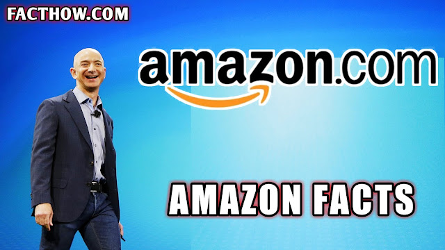 amazon-interesting-fun-facts-hindi-Amazon-prime-video-web-series-list-hindi-amazon-prime-video-releases-fact-how-facthow-jeff-bezos-richest-person-world