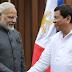 Tinutuklas na gamot ng India kontra COVID-19, Makikinabang ang PH