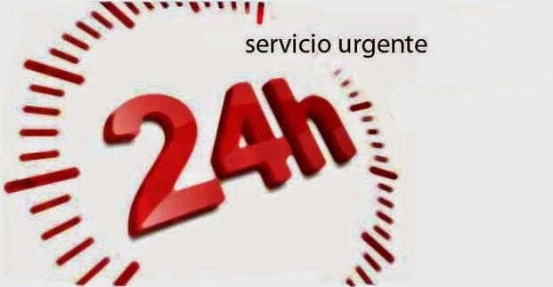 Servicio de desatascos 24 horas en Zaragoza