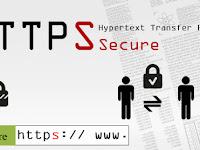 Amankan Situs Anda Dengan Https