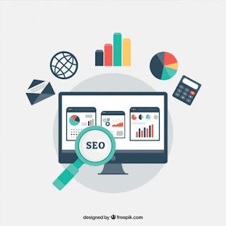 3 خطوات بسيطة لفهرسة موقعك  ومواضيعك التي تقوم بنشرها في جوجل -Google Search Console