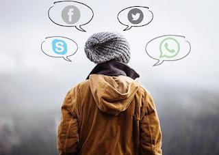 تحميل whatsapp plus اخر اصدار