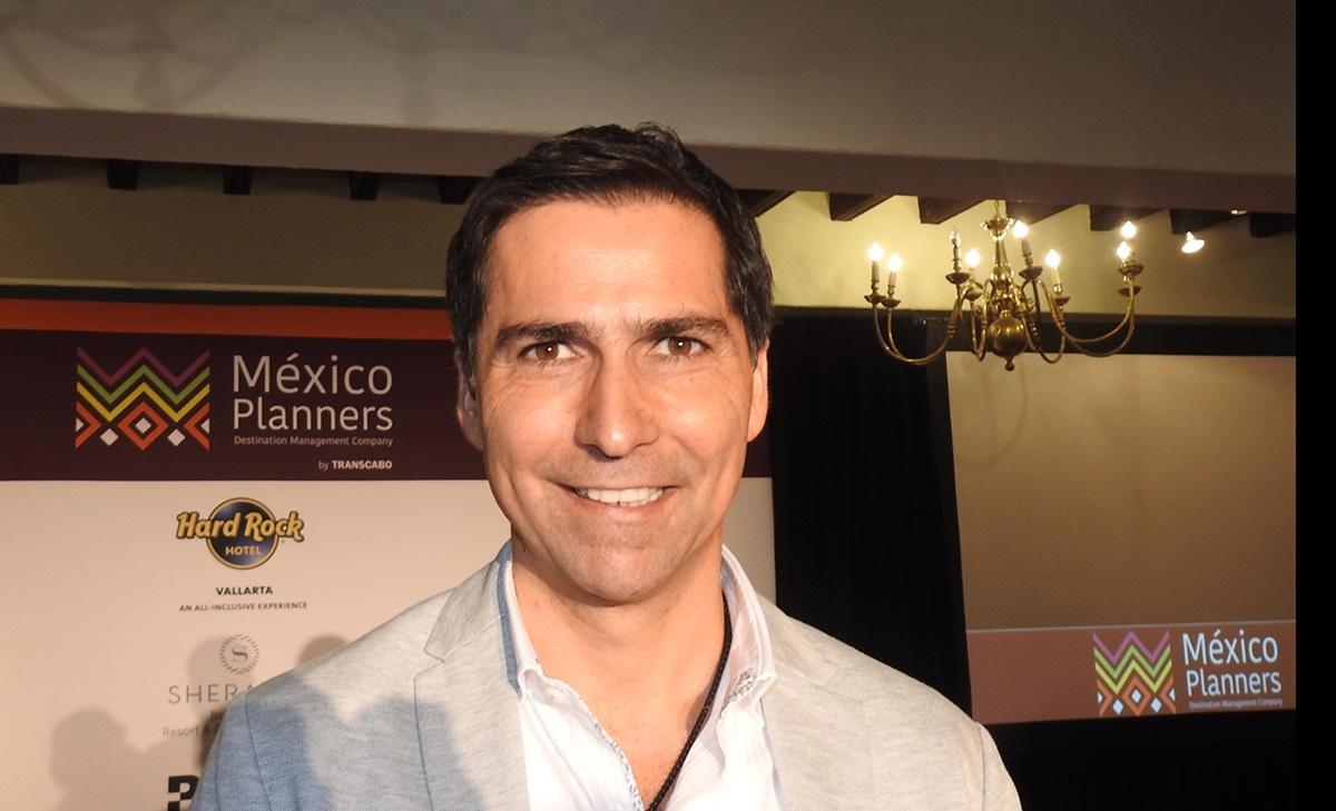 MÉXICO PLANNERS PUERTO VALLARTA TURISMO REUNIONES 02