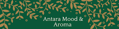 Antara Mood Dan Aroma