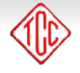 TCC Travancore Cochin Chemicals Recruitment 2017 04 Executive Trainees