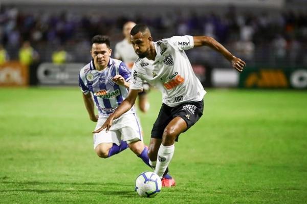 futebol alagoano 2020