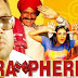 Top 10 Bollywood Comedy Movies All Time
