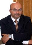 Dott. Nacci è l'autore dei libri Guariti dal cancro senza chemio