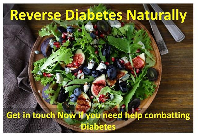 Diabetes Treatment - What Causes Diabetes ?