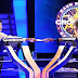Sushil Kumar from Bihar won Rs. 5 Crores in KBC