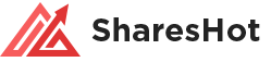 shareshot обзор