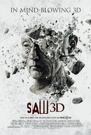 Saw 3D The Final Chapter AKA Saw VII (7) (2010)