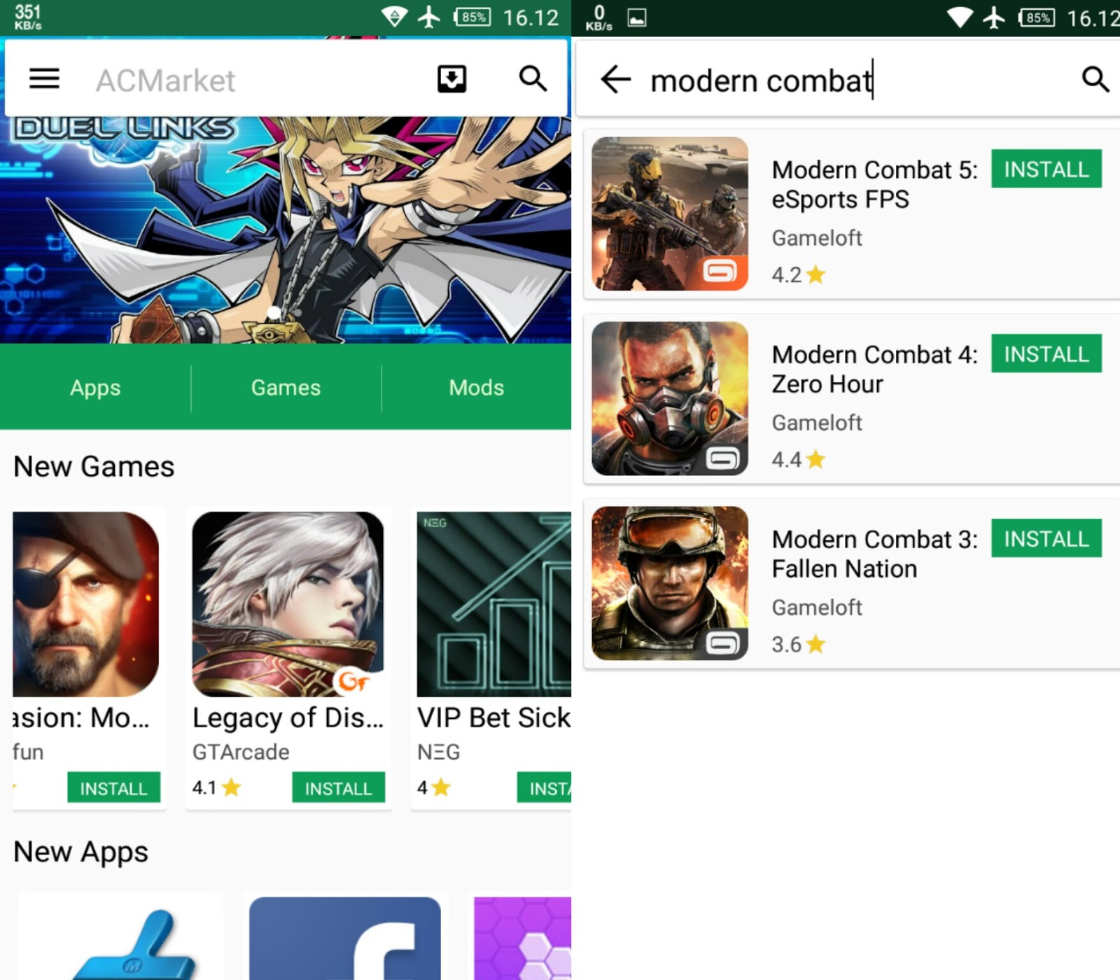 Download Play Store Pro Apk Terbaru