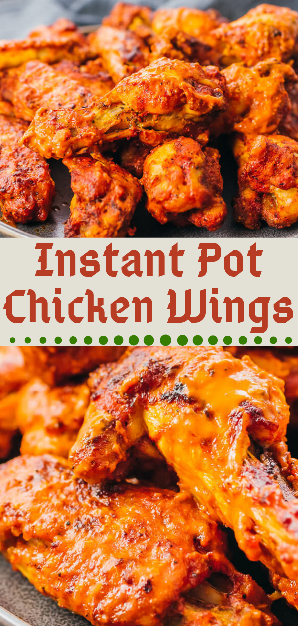 Healthy Recipes | Instant Pot Chicken Wings, Healthy Recipes For Weight Loss, Healthy Recipes Easy, Healthy Recipes Dinner, Healthy Recipes Pasta, Healthy Recipes On A Budget, Healthy Recipes Breakfast, Healthy Recipes For Picky Eaters, Healthy Recipes Desserts, Healthy Recipes Clean, Healthy Recipes Snacks, Healthy Recipes Low Carb, Healthy Recipes Meal Prep, Healthy Recipes Vegetarian, Healthy Recipes Lunch, Healthy Recipes For Kids, Healthy Recipes Crock Pot, Healthy Recipes Videos, Healthy Recipes Weightloss, Healthy Recipes Chicken, Healthy Recipes Heart, Healthy Recipes For One, Healthy Recipes For Diabetics, Healthy Recipes Smoothies, Healthy Recipes For Two, Healthy Recipes Simple, Healthy Recipes For Teens, Healthy Recipes Protein, Healthy Recipes Vegan, Healthy Recipes For Family, Healthy Recipes Salad, Healthy Recipes Cheap, Healthy Recipes Shrimp, Healthy Recipes Paleo, Healthy Recipes Delicious, Healthy Recipes Gluten Free, Healthy Recipes Keto, Healthy Recipes Soup, Healthy Recipes Beef, Healthy Recipes Fish, Healthy Recipes Quick, Healthy Recipes Vegetables, Healthy Recipes Diet, Healthy Recipes No Meat, Healthy Recipes Asian, Healthy Recipes On The Go, Healthy Recipes Fast, Healthy Recipes Ground Turkey, Healthy Recipes Rice, Healthy Recipes Mexican, Healthy Recipes Fruit, Healthy Recipes Tuna, Healthy Recipes Sides, Healthy Recipes Zucchini, Healthy Recipes Broccoli, Healthy Recipes Spinach,  #healthyrecipes #recipes #food #appetizers #dinner #instantpot #chicken #wings
