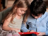 Anak Lebih Senang Bermain Gadget, Ini Cara Mengatasinya