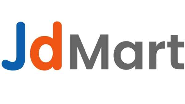 JD Mart - Indian Business to Business Marketplace - B2B Directory