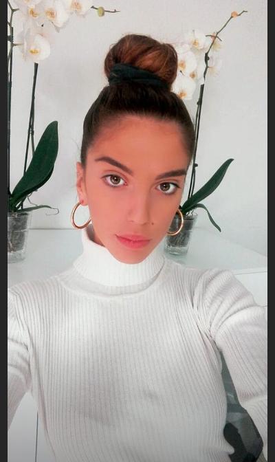 candidatas a miss universe greece 2018. final: 30 sep. - Página 2 _0000111111
