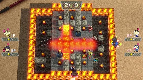 super-bomberman-r-pc-screenshot-www.deca-games.com-1