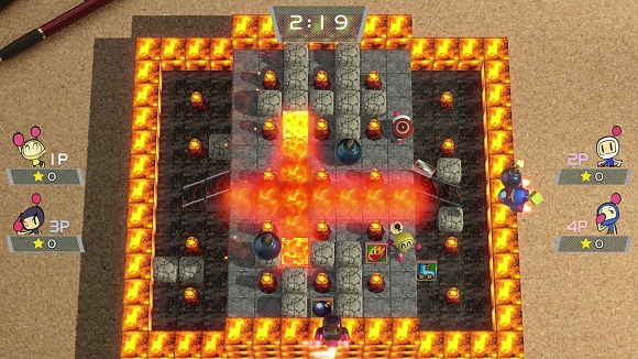 super-bomberman-r-pc-screenshot-www.ovagames.com-1