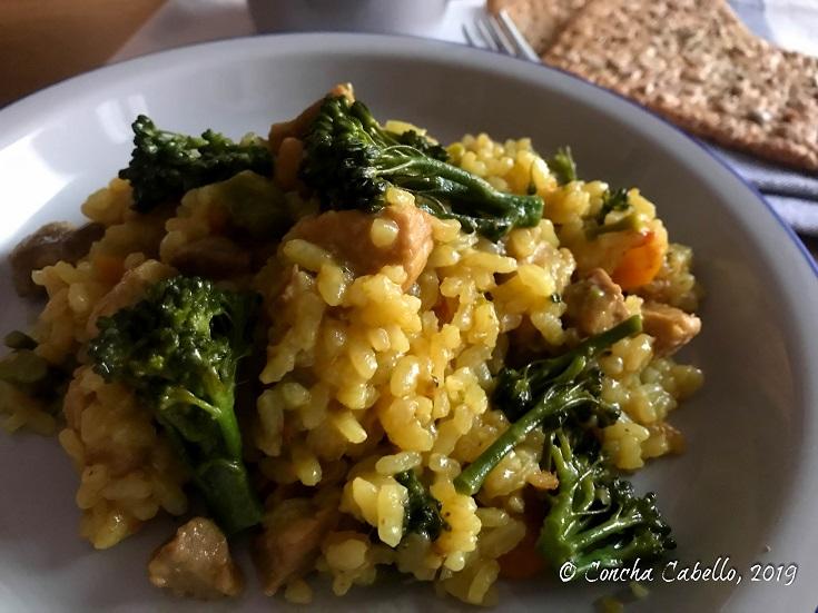 arroz-lomo-bimi-plano1