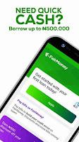 Fairmoney loans
