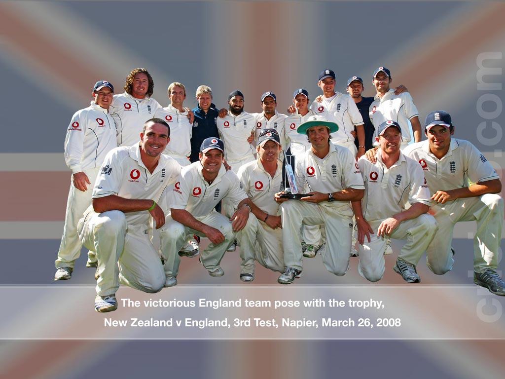 https://1.bp.blogspot.com/-Z4xsFHpC9_E/TdvlXUWRYnI/AAAAAAAAKKI/KL3knldsYTg/s1600/hd+england+cricket+team+wallpapers%25284%2529.jpg