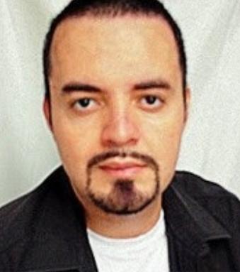 Flávio Lucio - Escritor e Analista de Comunicação e Marketing