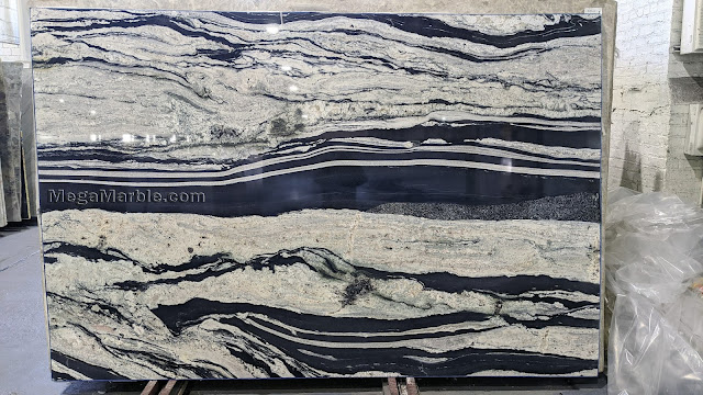Copacabana Granite Slabs 2cm