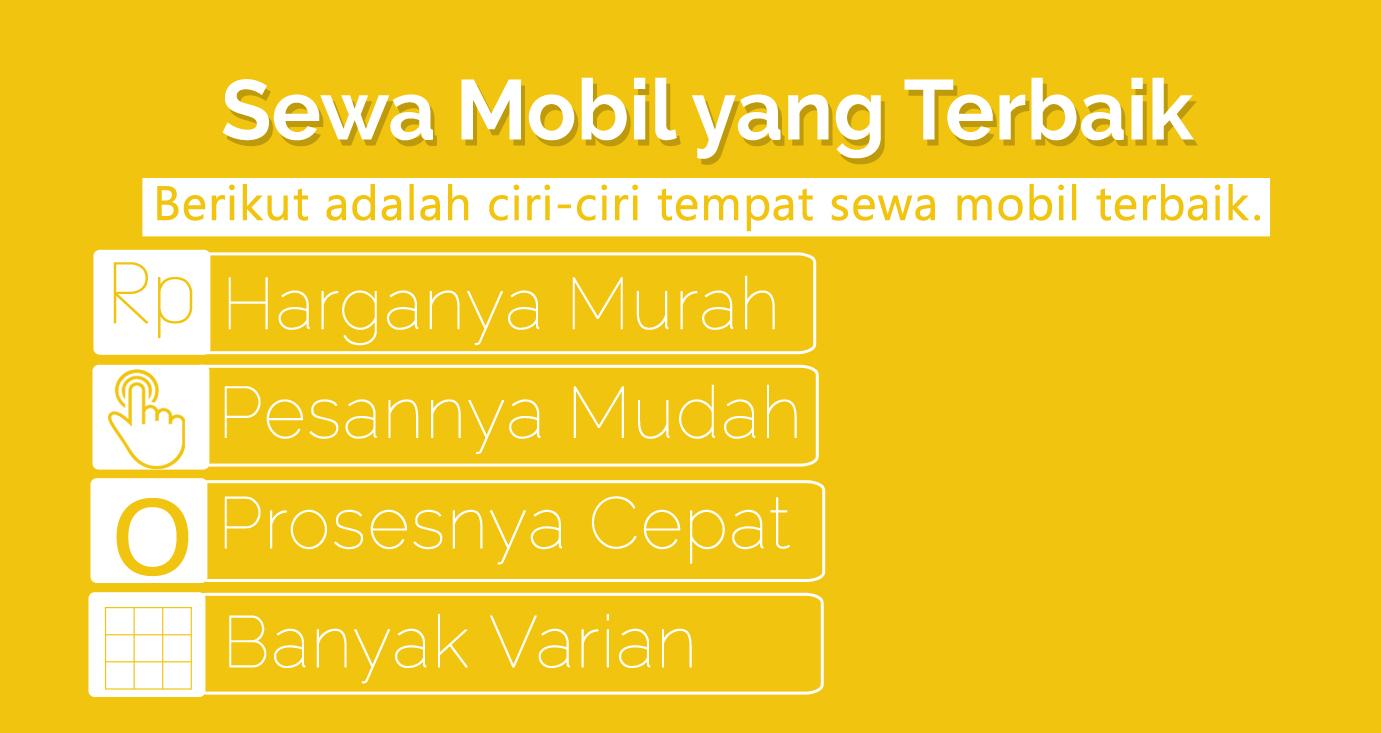Sewa Mobil Solo, Jogja dan Semarang? Docar aja! 2