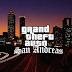 """تحميل لعبة GTA San Andreas النسخة المعدلة برابط مباشر و بحجم صغير """" 1جيغا """""""