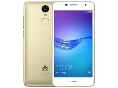 Huawei Enjoy 6 Specifications - Inetversal