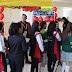 Miles de estudiantes de Neza reciben orientación vocacional para ingresar a la prepa