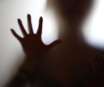 Fear Leads to Worry by Joyce Meyer