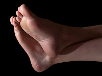unuse+pics+feet Causes Of Dry Feet