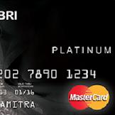 INI !!! Tips aman belanja On line dengan kartu kredit BRI