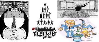 Resultado de imagem para exploração mão de obra no capitalismo