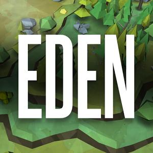 Eden The Game Mod Apk Unlimited Money 1.4.0 Terbaru
