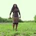 AUDIO Mp3 | Entujael Msangi Nitaimba | Listen/Download [Free Gospel song]