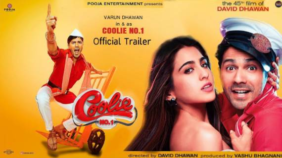 coolie-no-1-box-office-collection-day-wise-worldwide