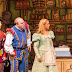 Panto Review: Dick Whittington - New Wimbledon Theatre ✭✭✭✭