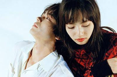 Nana Komatsu Hamil dan Suda Masaki Enggan Menikah